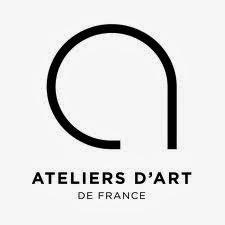 Atelier soutenu par Les Ateliers d'Art de France