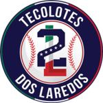 Dos Laredos Tecolotes