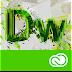 Adobe Dreamweaver CC Tek Link Full İndir