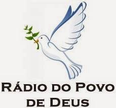 Web Rádio do Povo de Deus de São Paulo ao vivo