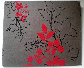 sobre handmade para felicitación 02