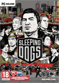 Download Sleeping Dogs Pc Game Free