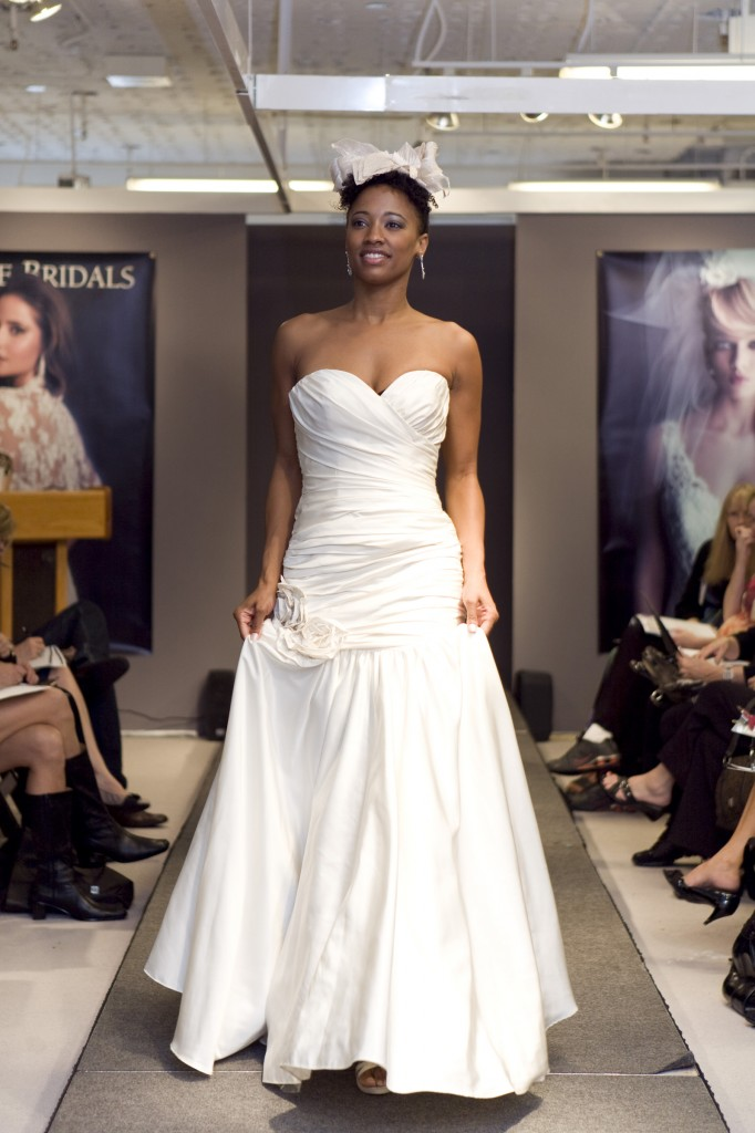 Inncredible Events Bridal Week In Chicago
