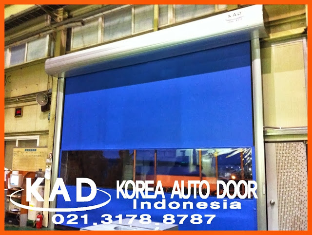 visit http://koreadoor.com/