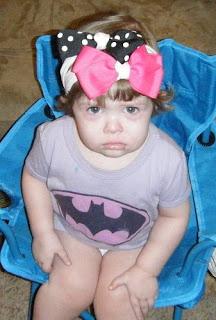 Sad Sasha
