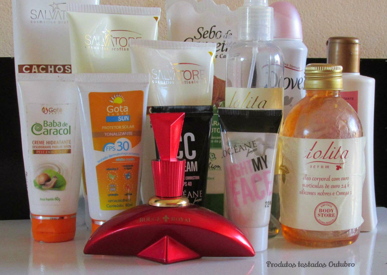 produtos de beleza-dicas de beleza-cosméticos-produtos para cabelos-produtos profissionais para cabelos-produtos para cabelos cacheados-marina de bourbon-rouge royal-perfumes-importados feminino-