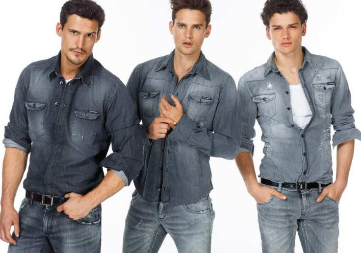Jeans dolce