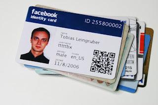 facebook id bulma