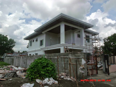 designs of houses in the philippines iloilo 80 sqm house design iloilo simple two storey house design philippines iloilo philippine model house design iloilo single storey house designs iloilo simple house design