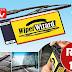 Wiper Wizard - Produk Memulihkan Wiper Lama