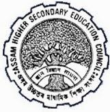 Assam HS Final Result 2014