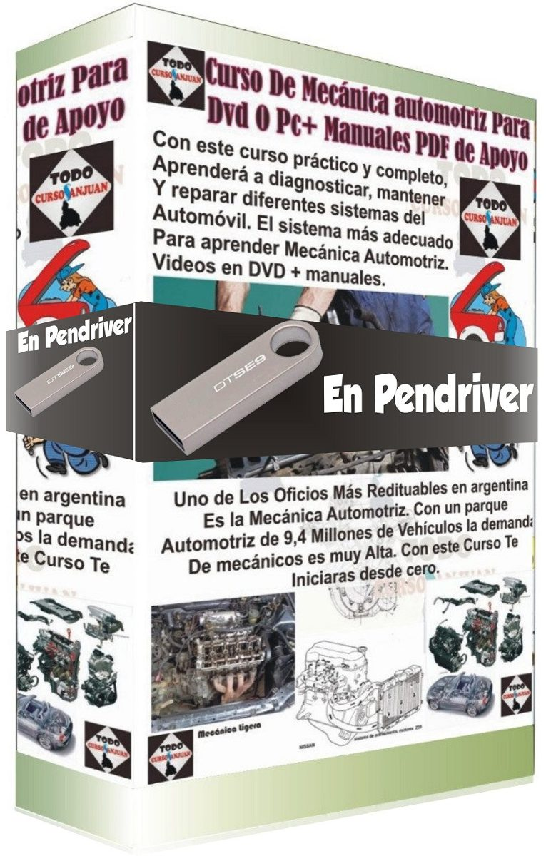 http://3.bp.blogspot.com/-ep49kOiU0KY/V0kAba_mioI/AAAAAAAABQQ/wvObPW6XsaIgkexW1LFFKxYlUapamZ2sQCK4B/s1600/mecanica-automotriz-regalo-mecanica-en-videos-en-pendriver-742911-MLA20656362497_042016-F.jpg