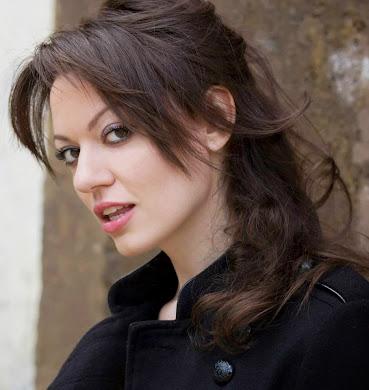 Nadia Carbone alla 2^ edizione del  PREMIO NOTO ALL'ECCELLENZA