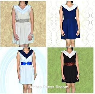 Laku.com: Toko Online Pakaian Wanita