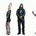 [Music Video] Will.I.Am Ft Brittney Spears, Waka Flock, Lil Wayne, Diddy & Hit-Boy - Scream & Shout (Remix)