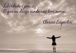 Felicidade Clandestina De Clarice Lispector