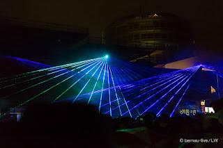 131129 laser feuerwerk 2829