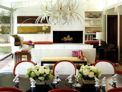 Interior Design Magazines List on Interior Design Blogs