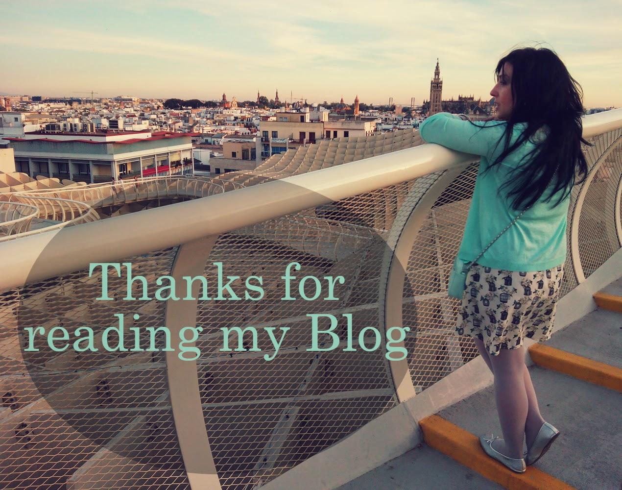 Blog-de-Moda-Sevilla