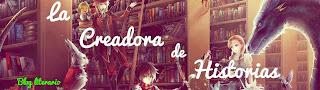 http://rosademedianoche.blogspot.com.es/