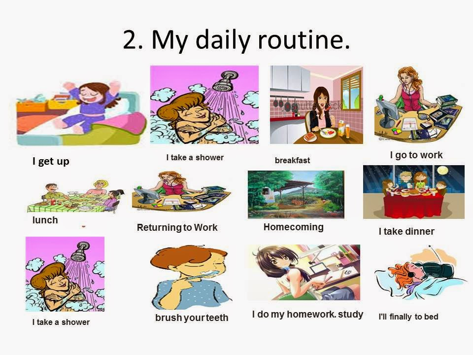 my daily routine Diabetic daily routine ] the real cause of diabetes (and the solution) skip to content check your symptoms find a doctor sign in sign up subscribe my.