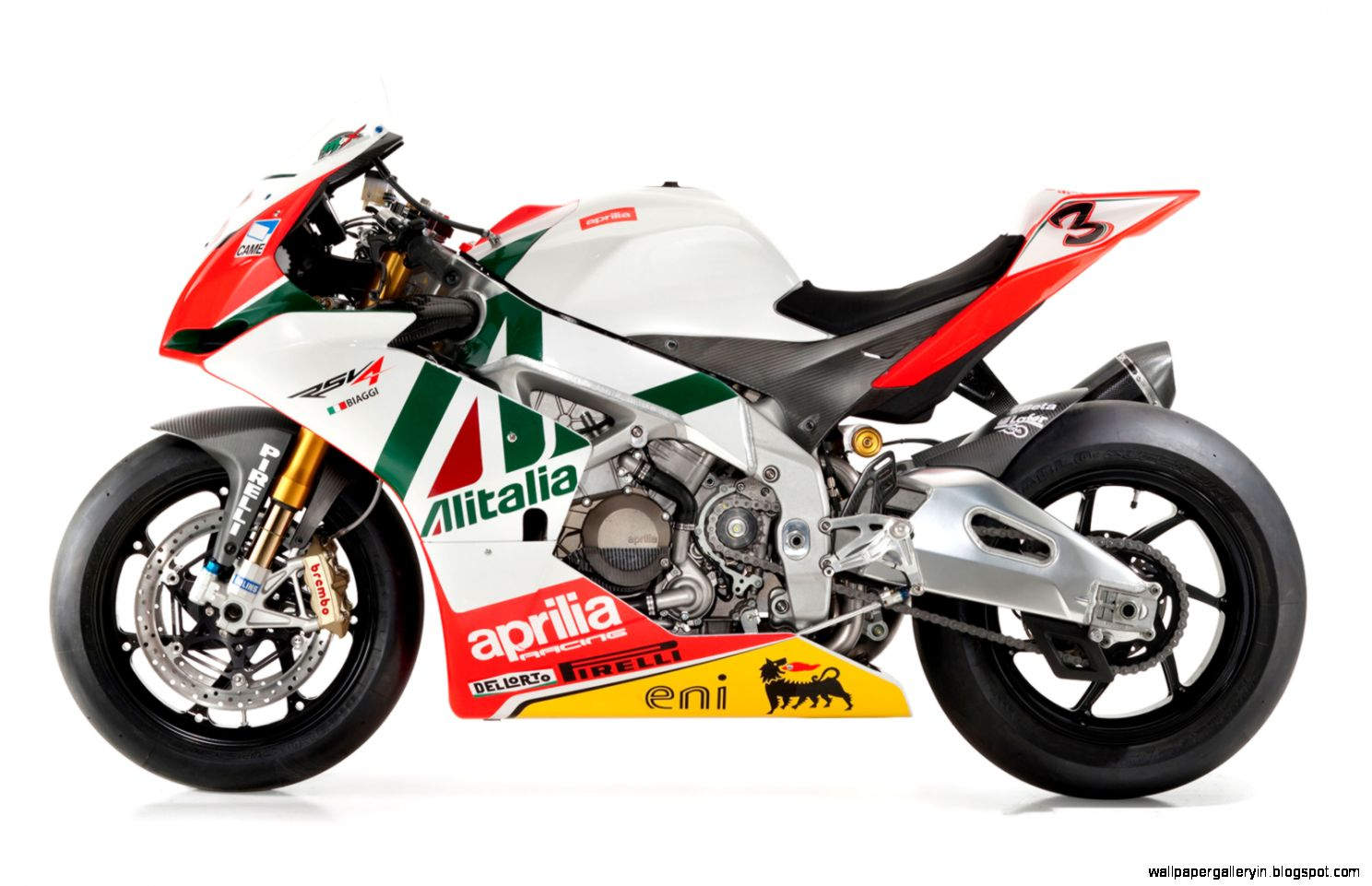 Aprilia Superbike Hd  Free High Definition Wallpapers