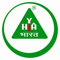 http://www.yhaindia.org/
