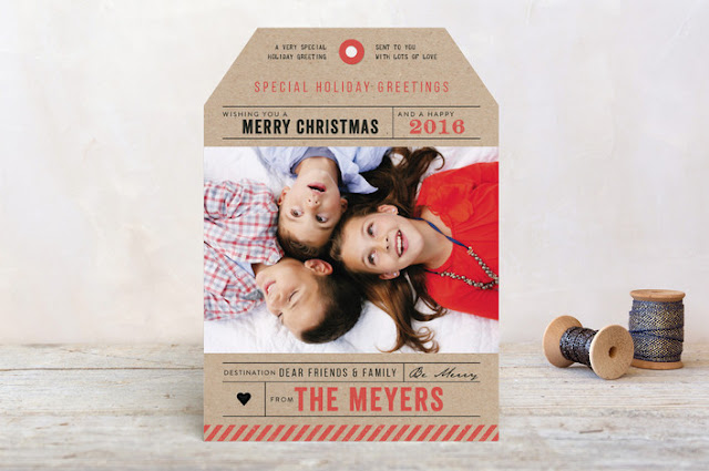 http://www.minted.com/product/holiday-photo-cards/MIN-RH3-HYC/destination-luggage-tag?ccId=282367&dcC=N&agI=1&org=photo