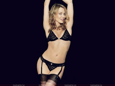 kylie_minogue_hollywood_actress_hot_wallpaper_03_fun_hungama_forsweetangels.blogspot.com