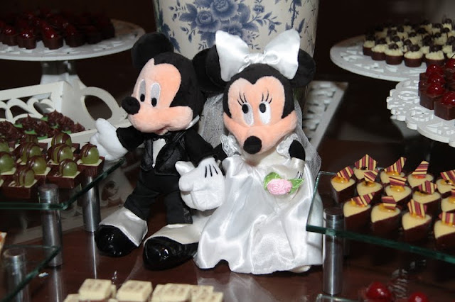 decoracao casamento londrina : decoracao casamento londrina:Noivas de Londrina: Casamentos em Londrina Carla e Leandro