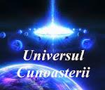 Spiritualitate Evolutie Cunoastere