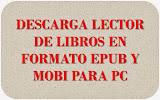 Lector de libros epub y mobi.