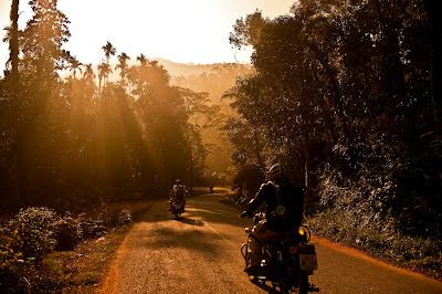 royal enfield, royal enfield India, biking India, women travel india