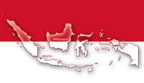peta Indonesia /></a></div> <div class=