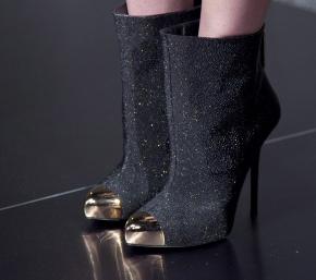 MathieuMirano-ElBlogdePatricia-Shoes-calzado-zapatos-calzature-scarpe