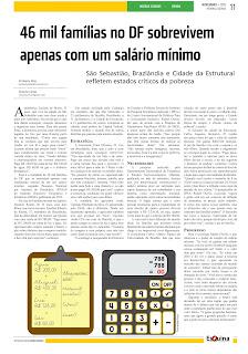 http://issuu.com/blog_esquina/docs/pg_11_-_46_mil_fam__lias_do_df_sobr