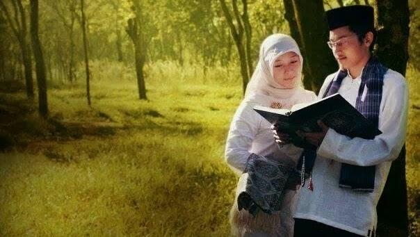 catatan wanita muslimah 5 cara ampuh agar suami tidak selingkuh