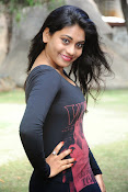 Actress Priyanka latest hot stills-thumbnail-20