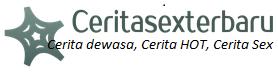 Cerita Dewasa | Cerita HOT | Cerita Sex Bergambar