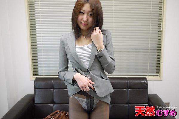 10musume_20120413 Cuwimusumd 2012-04-13 02060