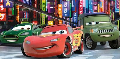 Cars2011 Cars2 Cars