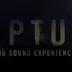 Capture, avec Jenifer : une expérience 3D auditive et préventive