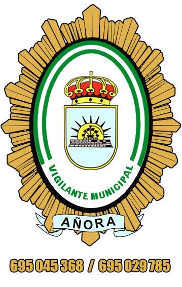 Vigilancia Municipal