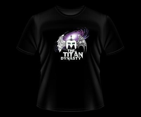 http://www.vitrinepix.com.br/vitrinepop/compre/produto/300845/The-Titan-Dynasty