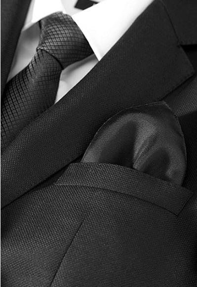cultures hommes comment s 39 habiller pour le r veillon. Black Bedroom Furniture Sets. Home Design Ideas