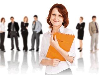 Lowongan Kerja | Berita Informasi Terbaru dan Terkini