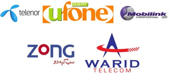 find mms telenor