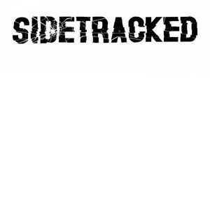 Sidetracked / In Disgust - West Coast Hate 2007