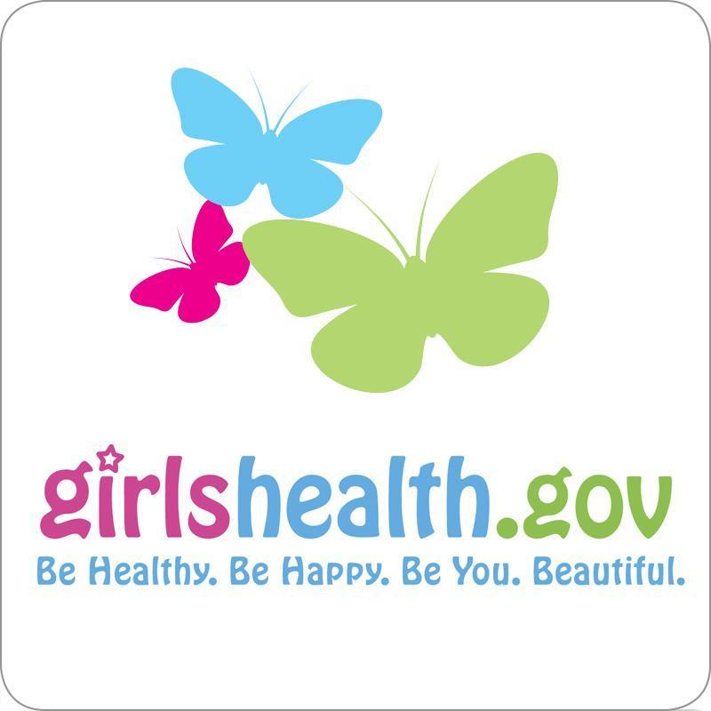 girlshealth.gov