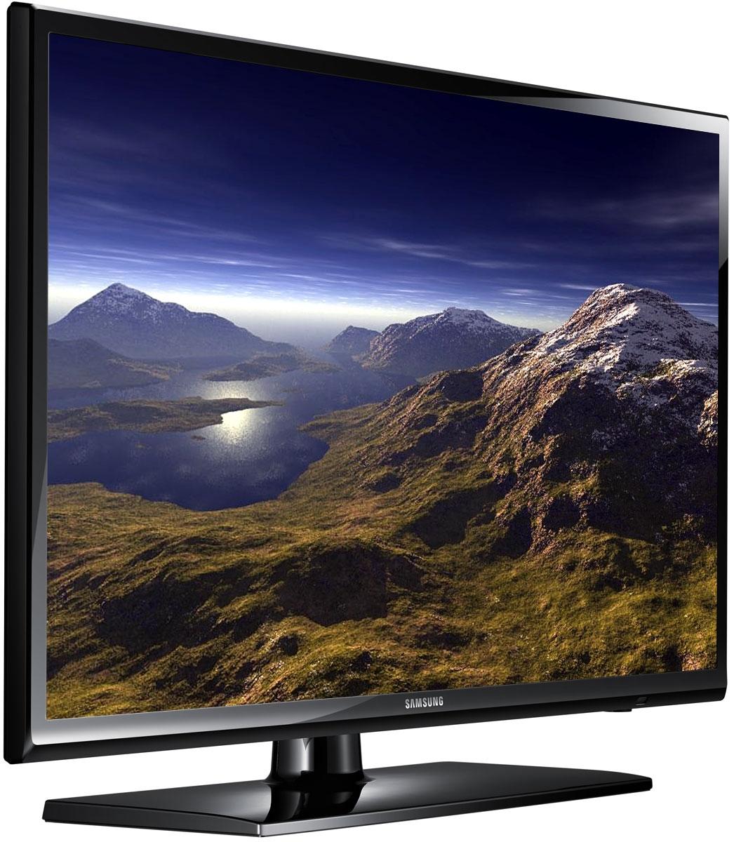 Samsung 39 1080P LED HDTV